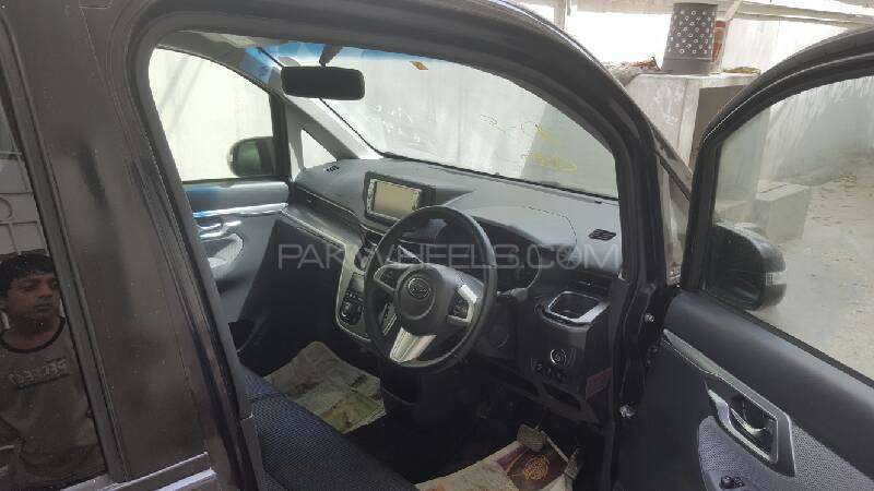 Adamjee Insurance Accident Cars For Sale
