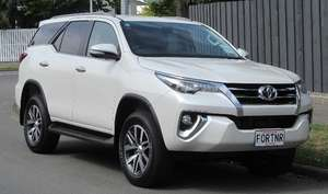 Slide_toyota-fortuner-2-7-automatic-2015-12710037