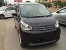 Tn_mitsubishi-ek-wagon-m-2013-12726708