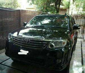 Slide_toyota-fortuner-2-7-automatic-2015-12782855