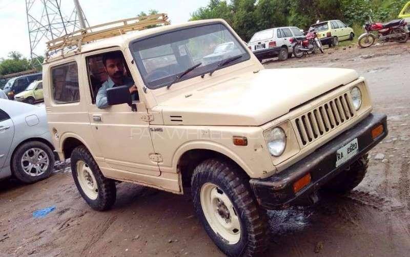 1984 suzuki sj 410 manual transmission fill purchase. Black Bedroom Furniture Sets. Home Design Ideas