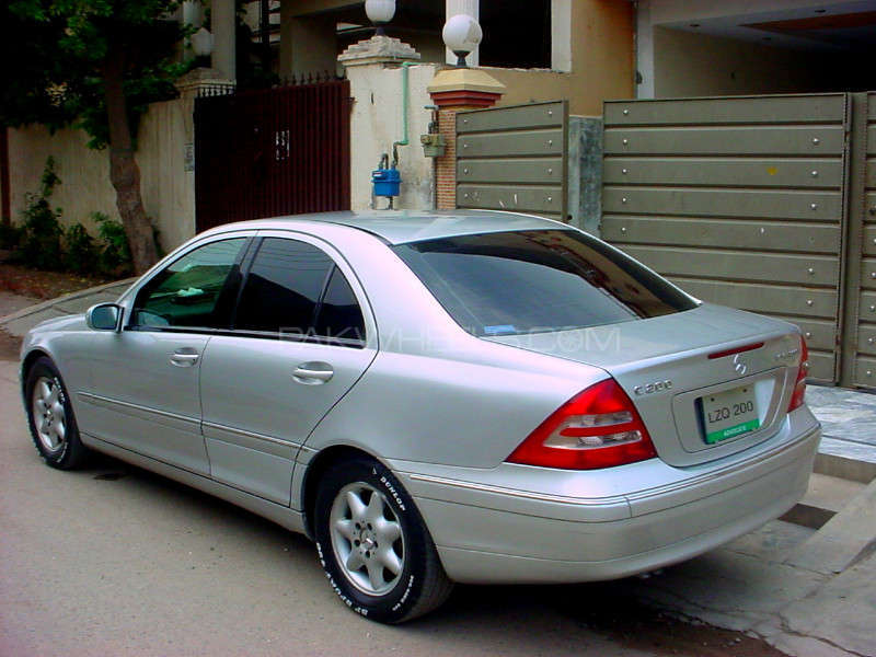 Mercedes Benz A Class Used Cars For Sale