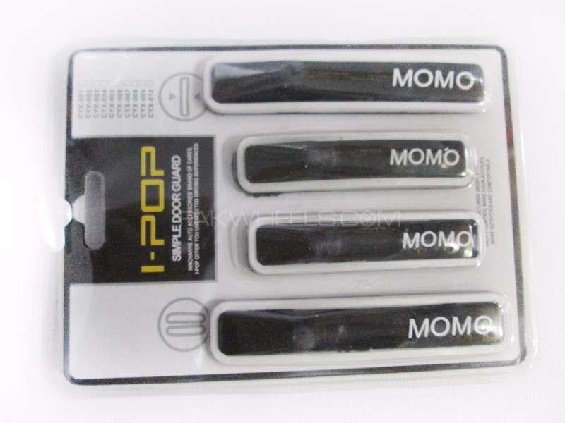 Door Guard MOMO - PA10 Image-1