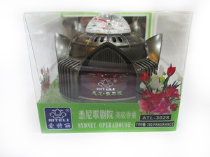 Air Freshener Sydney ATL-A-3028 in Lahore