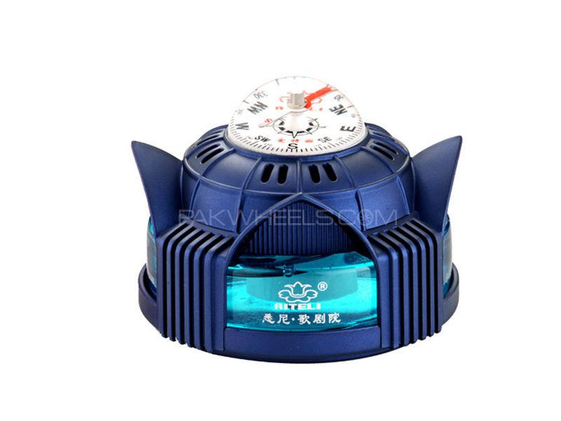 Air Freshener Sydney ATL-A-3025 Image-1