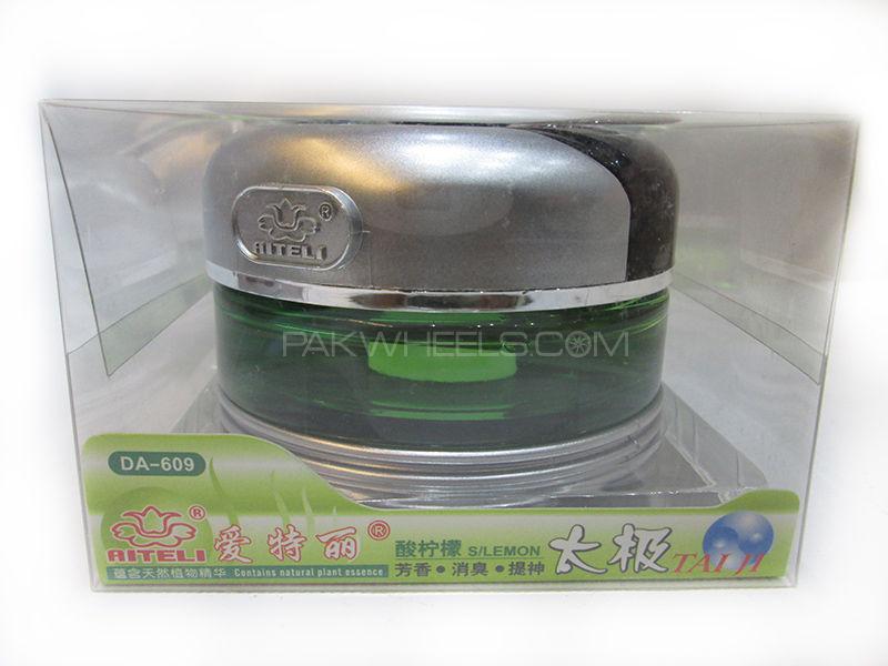Air Freshener Tai Ji ATL-DA-609 Image-1