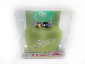 Air Freshener Shelly ATL-073 in Lahore