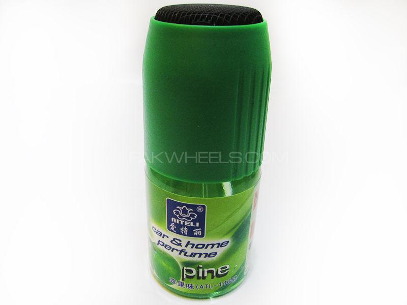 Air Freshener Car & Home ATL-PINE Image-1