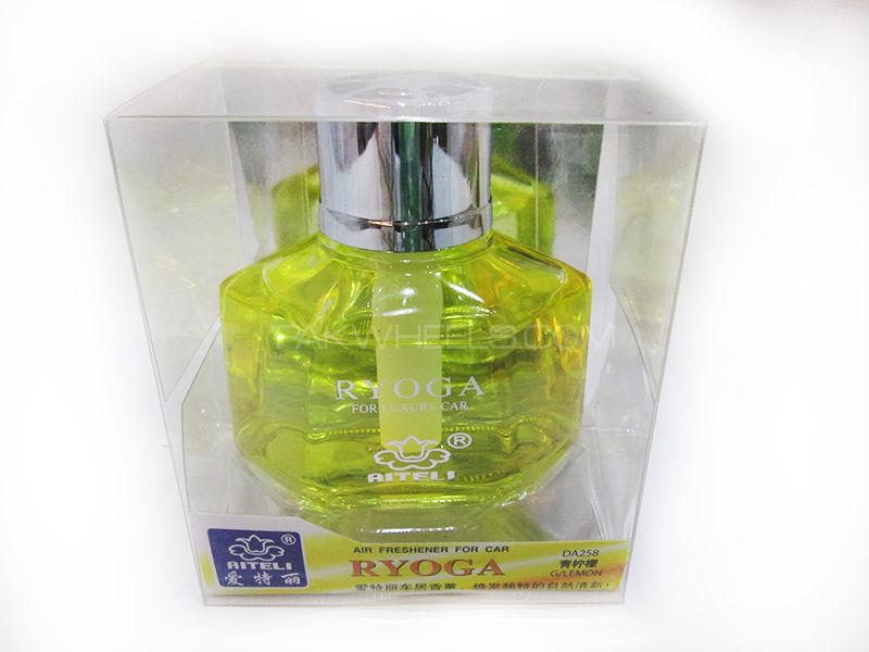 Air Freshner Ryoga ATL-DA-258 Image-1