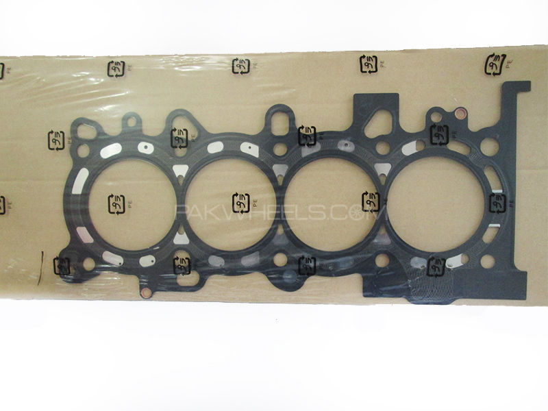 Head Gasket Honda City-GM 2009-2017 - 12251-RBO-004 in Lahore