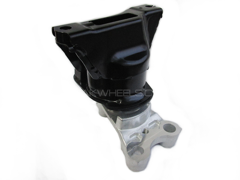 Oil Mounting Honda Civic- Rebon 2008-2011 - 50820-SVA-A05 Image-1