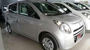Suzuki Alto Eco ECO-S 2014 for Sale in Islamabad