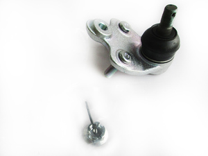 Toyota Corolla Ball Joint 2009-2016 - 43330-19190 in Lahore