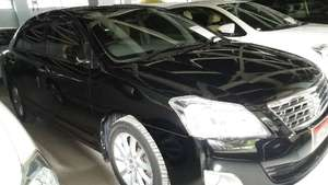 Toyota Premio X EX Package 1.8 2012 for Sale in Islamabad