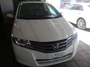 Slide_honda-city-aspire-2014-13159595