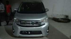 Mitsubishi Ek Wagon G 2013 for Sale in Lahore