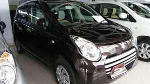 Suzuki Alto Eco ECO-S 2013 for Sale in Islamabad