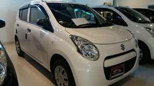 Suzuki Alto F 2013 for Sale in Islamabad
