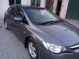 Slide_honda-civic-vti-1-8-i-vtec-2011-13322933