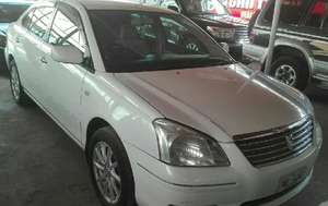Toyota Premio F 1.5 2003 for Sale in Rawalpindi