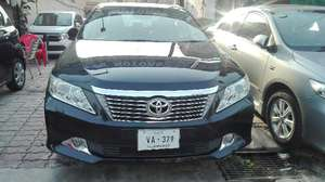 Slide_toyota-camry-2-4-up-specs-automatic-2012-13463649