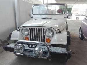 Slide_jeep-m-151-basegrade-11-1990-13476962