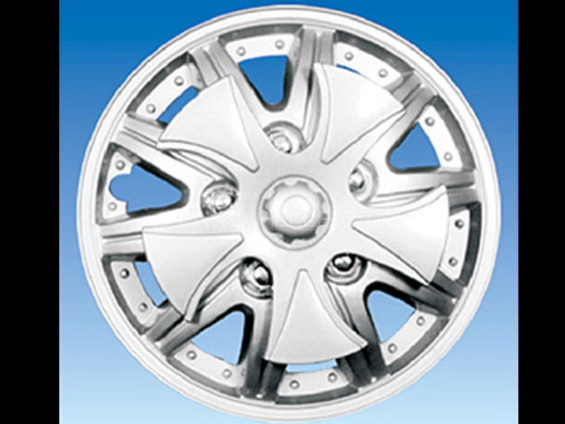 "Biturbo Wheel Covers 12"" BT-822F in Lahore"