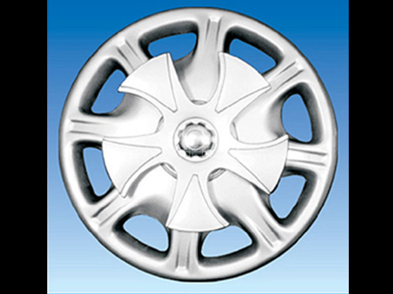 "Biturbo Wheel Covers 13"" - BT-9404F Image-1"