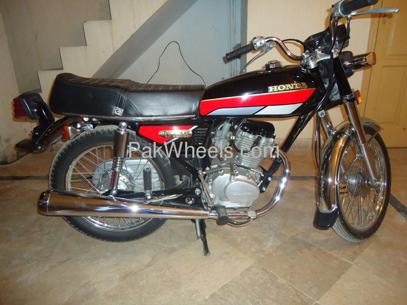 Olx Rawalpindi Bikes 125 Release Date Price And Specs