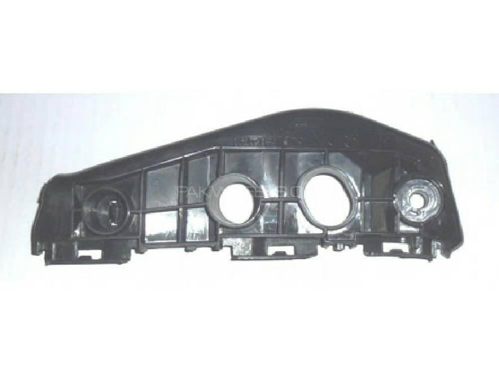Bumper Spacer (Toyota Corolla) Image-1