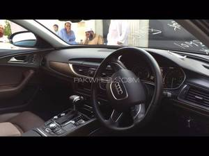 Slide_audi-a6-saloon-2-2014-13649458