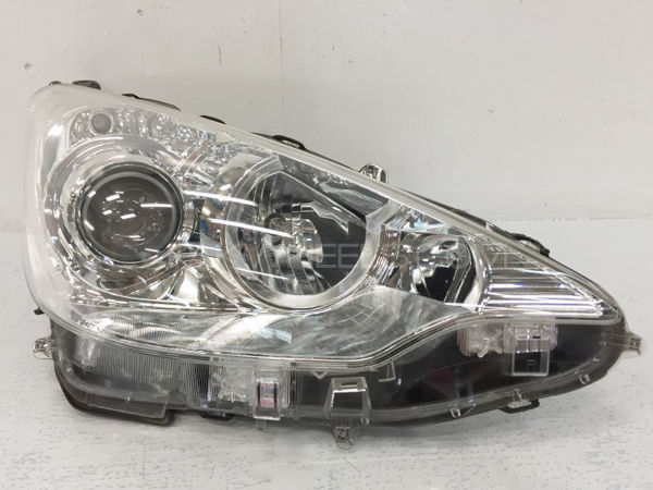Aqua New model Right Headlight Image-1