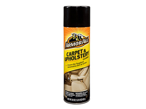ARMORALL Carpet & Upholstery Cleaner 22OZ/650ml in Lahore