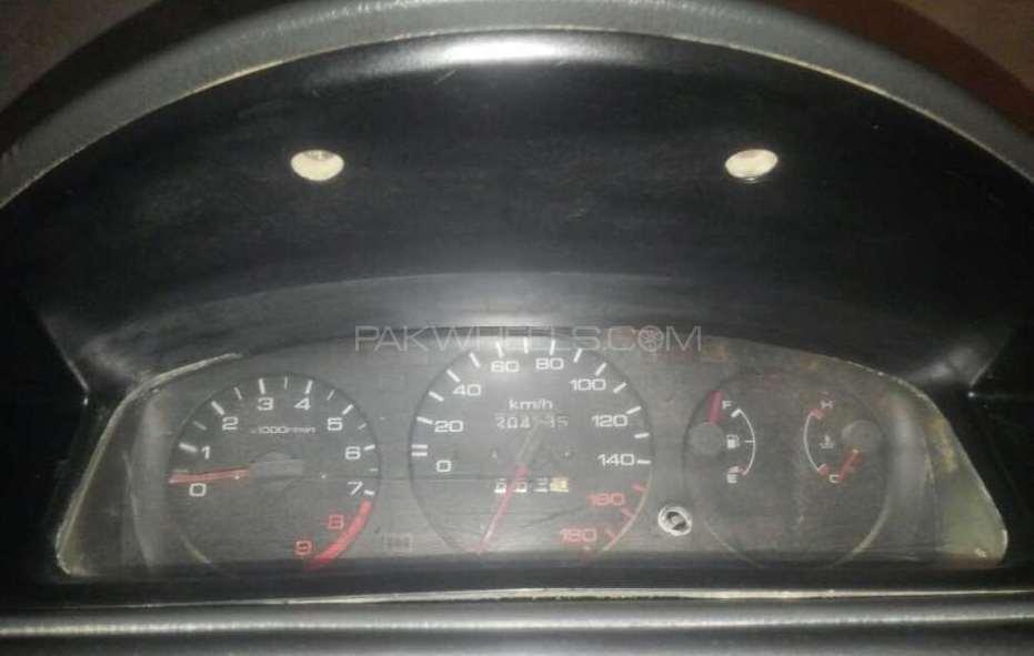 Civic 2005dolphindashboard Image-1