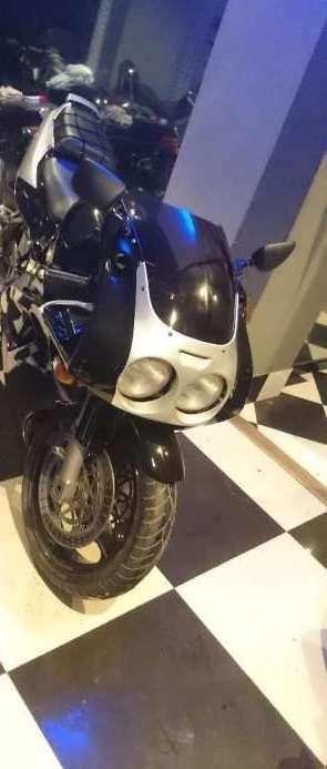Kawasaki Other 1998 Image-1