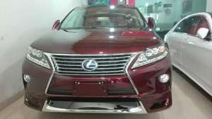 Slide_lexus-rx-series-450h-2-2012-13748771