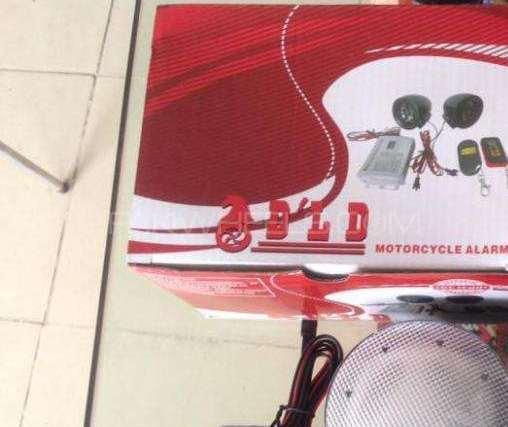 Bikers mp3 kits Image-1