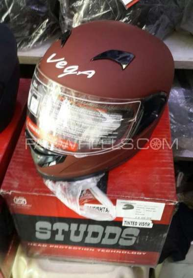 Imported small face helmet Imported small face helmet Image-4 Imported small face helmet Image-1 Imp Image-1