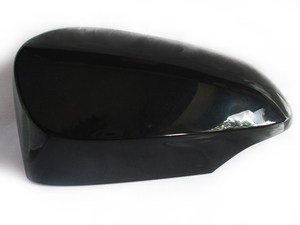 Toyota Corolla Genuine Mirror Cover Xli, Gli, Altis, Vitz 2014-2016 in Lahore