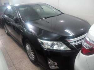 Slide_toyota-camry-2-4-up-specs-automatic-2011-13778332