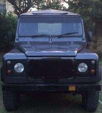 Slide_land-rover-defender-90-1998-13788190