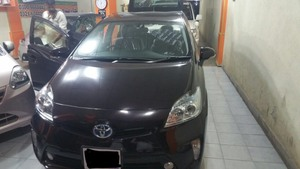 Slide_toyota-prius-s-touring-selection-my-coorde-1-8-2013-13805929