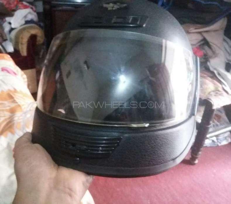 Music helmet Image-1