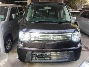 Slide_suzuki-mr-wagon-g-7-2013-13825305