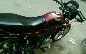 Slide_suzuki-gd-110-2014-13849297