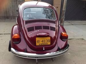 Slide_volkswagen-beetle-1200-2-1974-13871502