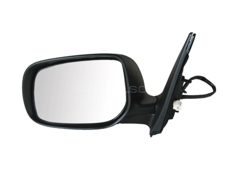 Buy Toyota Corolla Genuine Side Mirror Xli Gli Altis 2008 2014 In
