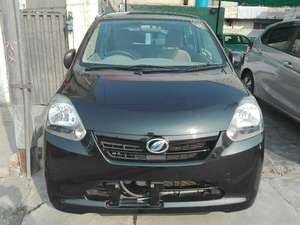Daihatsu Mira ES 2013 for Sale in Lahore