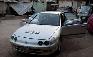 Slide_honda-integra-gs-r-1994-13880664