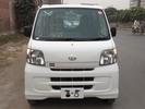 Tn_daihatsu-hijet-van-basegrade-8-2012-13919019